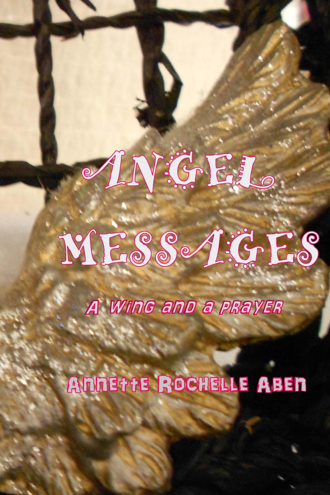 Angel Messages September 9 2019